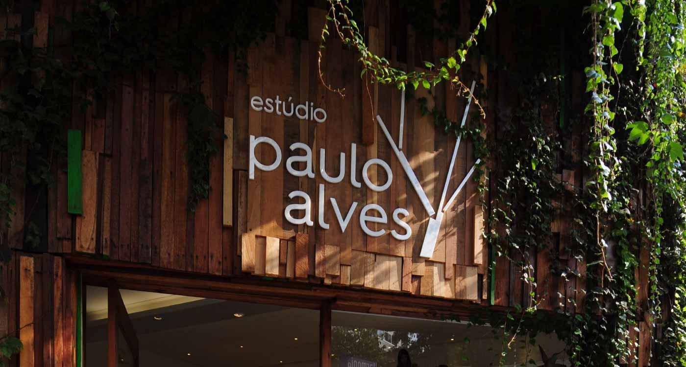 ID-Paulo