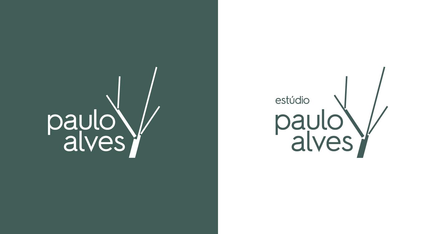 ID-Paulo2