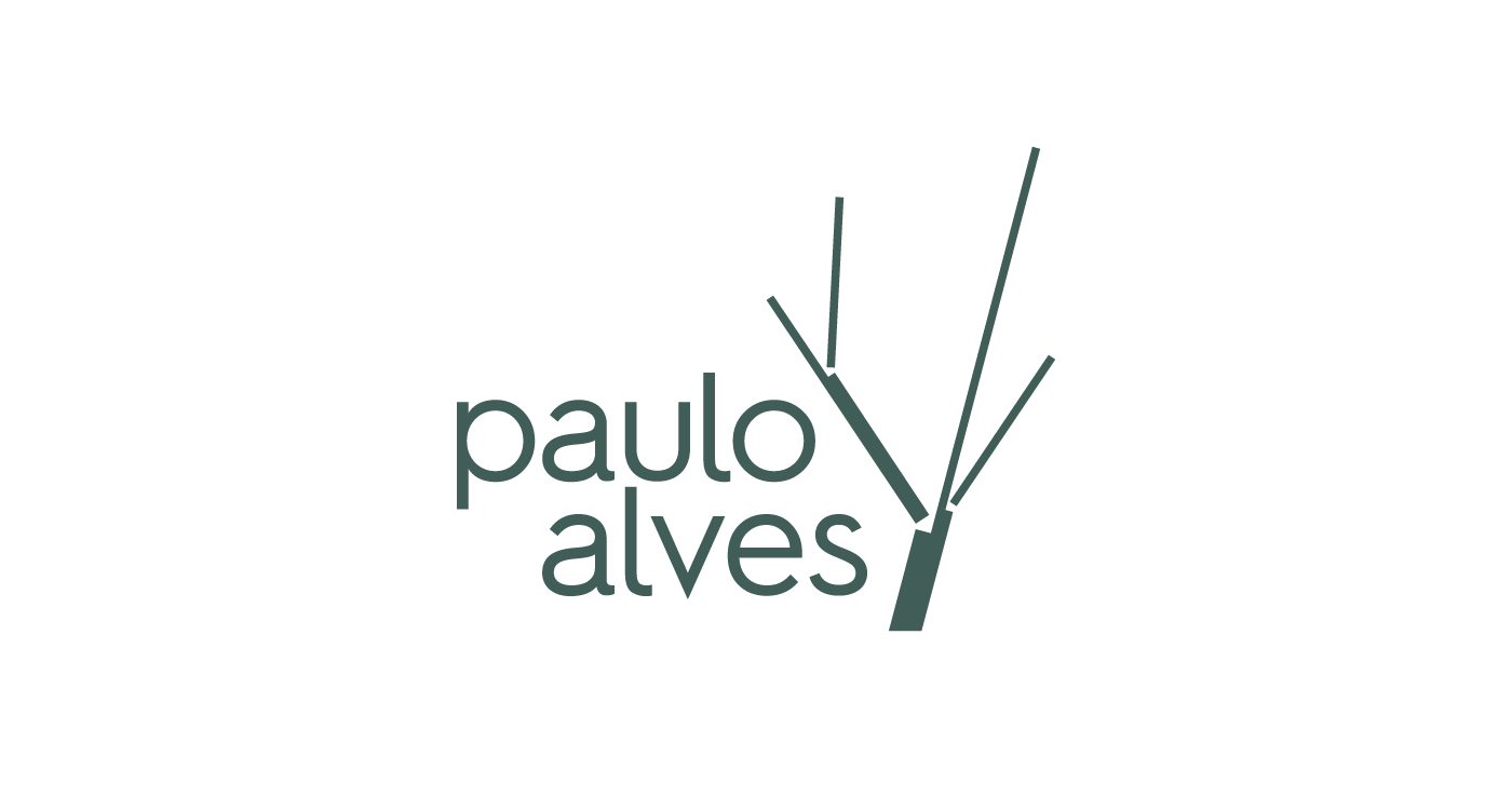 ID-Paulo3