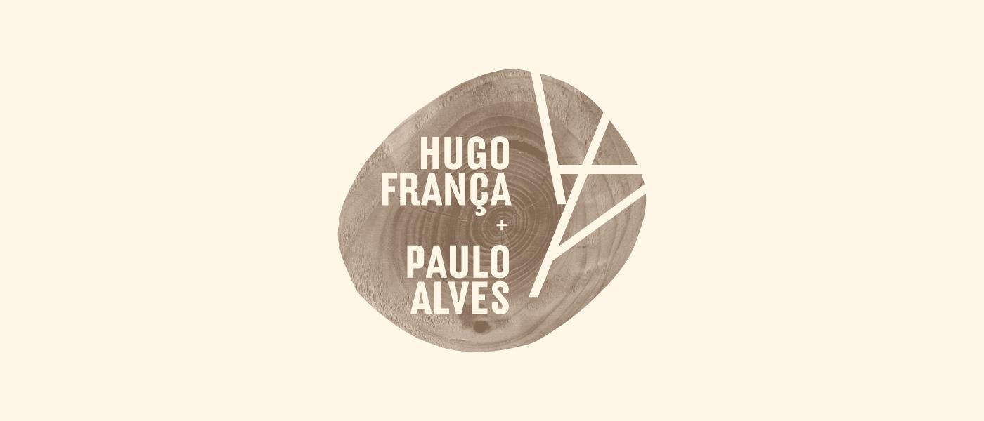 logo_hugopaulo