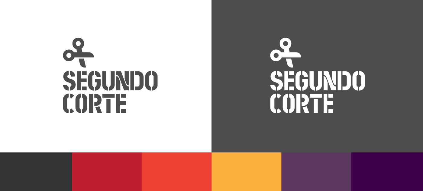 sala_logo2