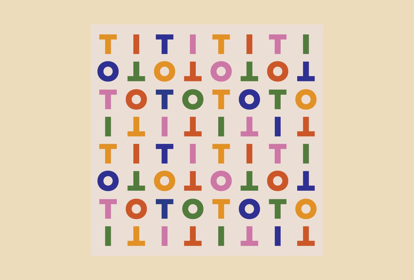 tito_Untitled