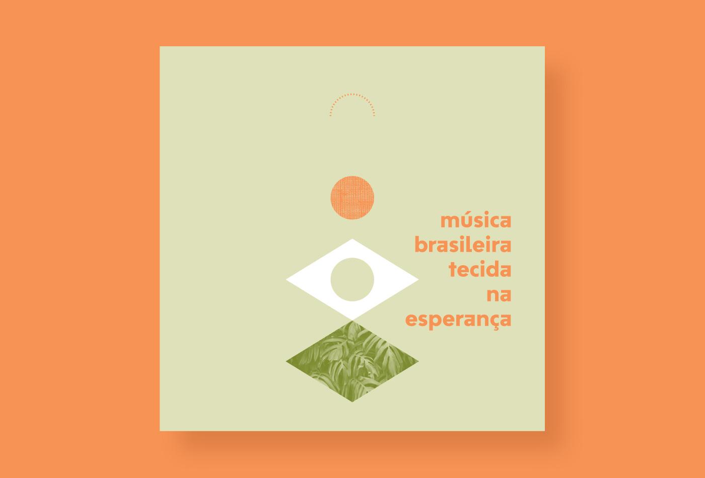 playlist_brasileira4
