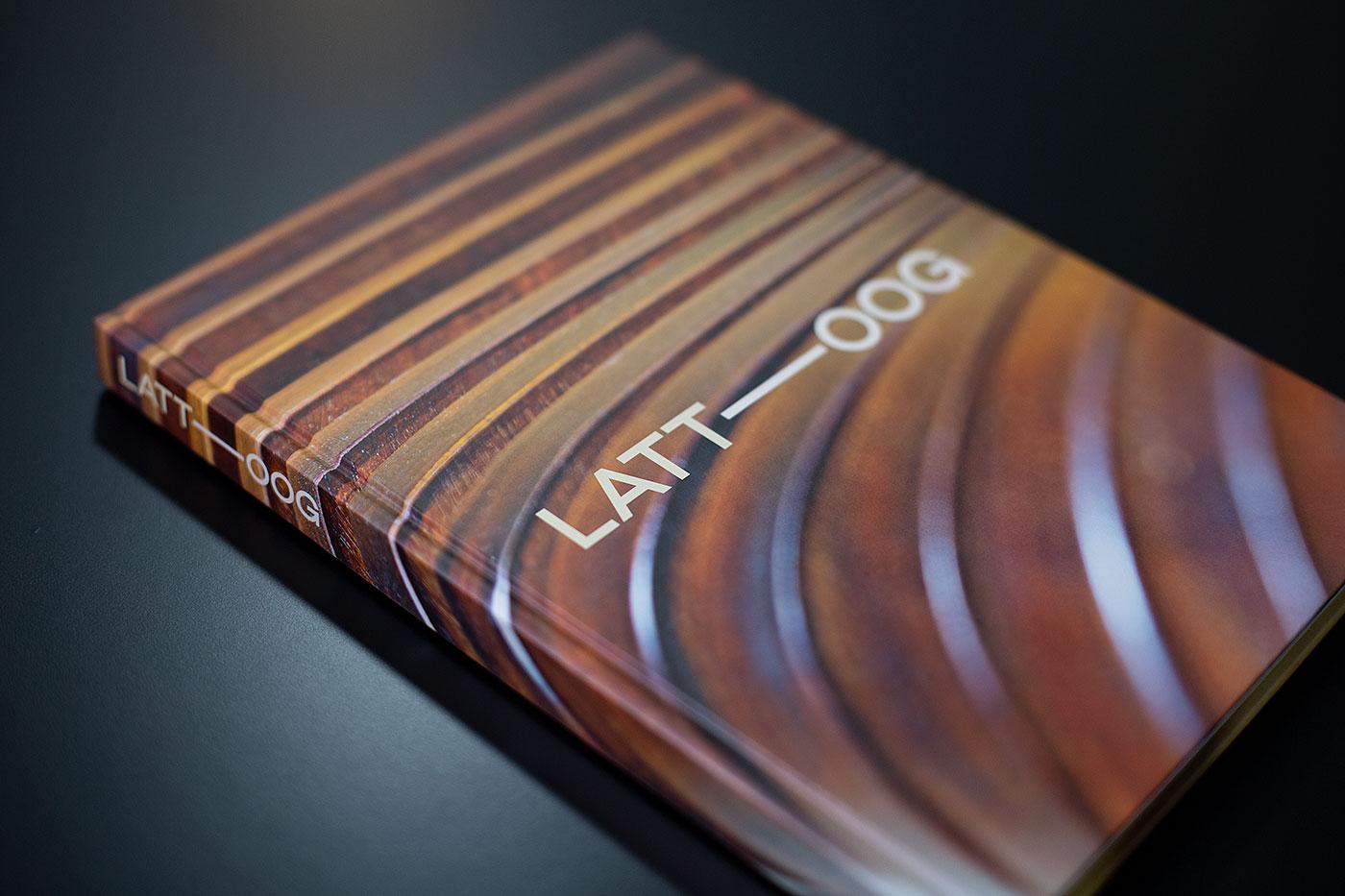 capas1-latoog
