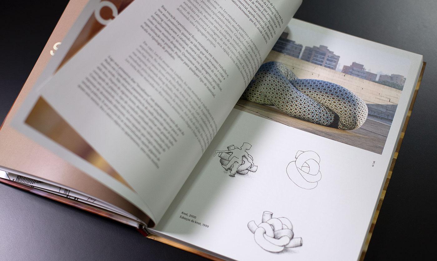latoog_livro_05