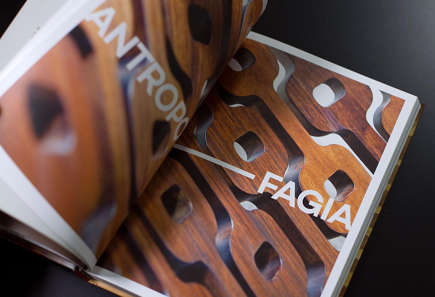 latoog_livro_08