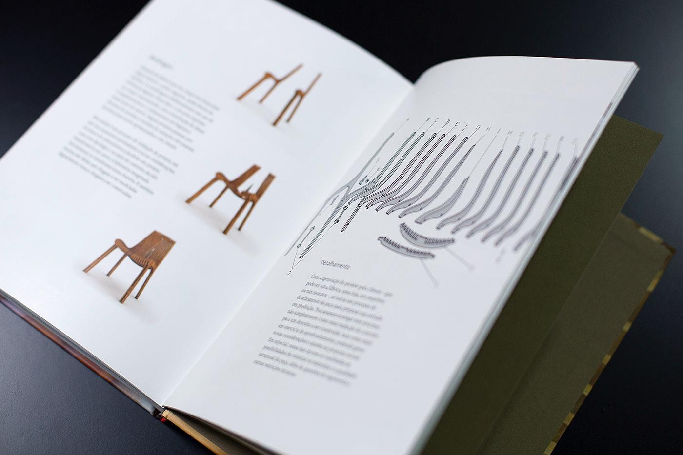 latoog_livro_09